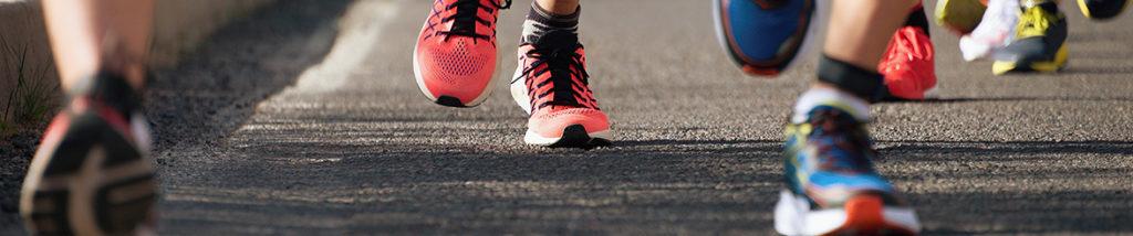 Run'it, la salle de sport Burpees Studio t'apprend à courir